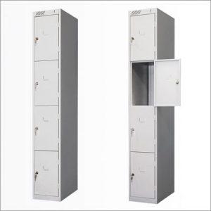 Купить Шкаф гардеробный ШРС-14-300 в Ростове-на-Дону