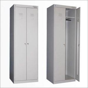 Купить Шкаф гардеробный ШРК-22-800 в Ростове-на-Дону