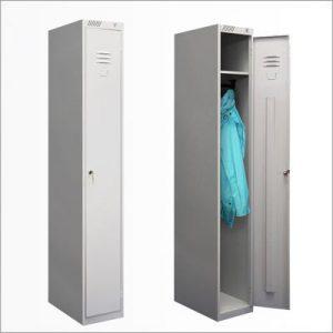 Купить Шкаф гардеробный ШРС-11-300-2 в Ростове-на-Дону