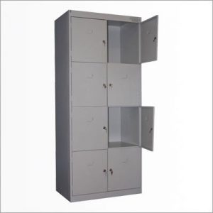 Купить Шкаф гардеробный ШРК-28-800 в Ростове-на-Дону