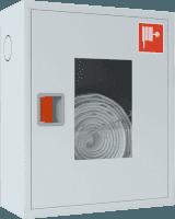 Купить Шкаф пожарный ШПК-310 НОБ (навесной открытый белый) в Ростове-на-Дону