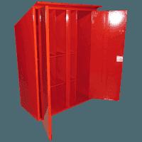 Купить Пожарный пост ППБ-1000 (пост пожарной безопасности) в Ростове-на-Дону